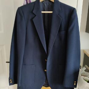 Yves Saint Laurent blazer