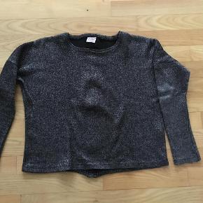Petit by Sofie Schnoor tøj til piger