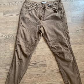 Gustav andre bukser & shorts