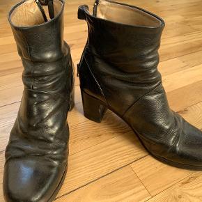 Hope andre sko & støvler