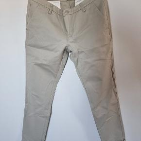 Bruun & Stengade bukser