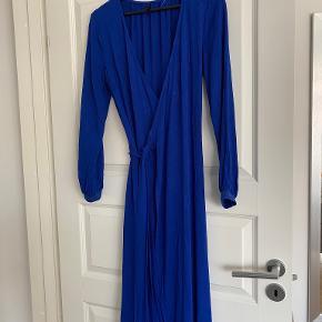 Pulz kjole eller nederdel