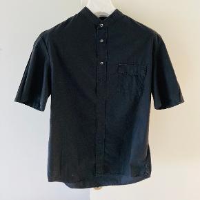 Maison Margiela skjorte