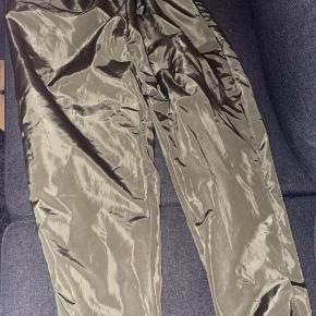 Boohoo andre bukser & shorts