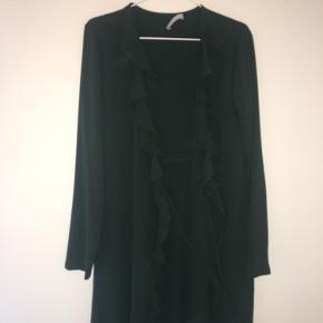Fold-om-kjole