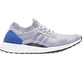 Adidas ultra boost x dame løbesko. Helt nye ikke pakket ud af æske.   Købspris kr. 1500