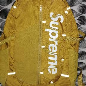 Supreme rygsæk