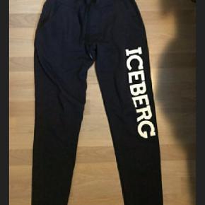 Iceberg bukser