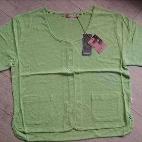 Silkwear Tunika