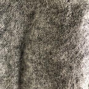Malene b cardigan med lommer