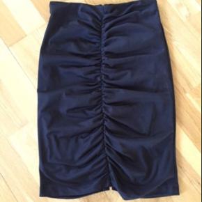 POP CPH nederdel