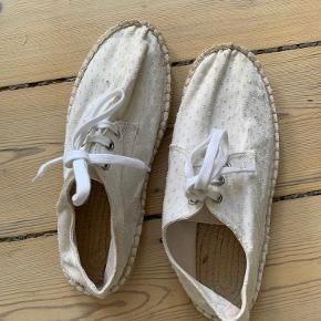 H&M Andre sko