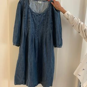 Jackpot kjole