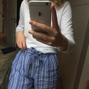 Fine shorts fra H&M, kun brugt 2 gange