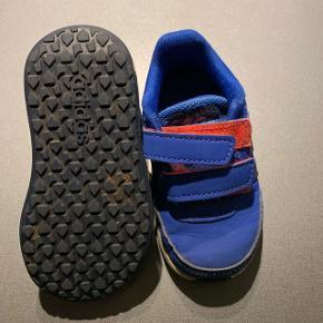 Adidas Str 24
