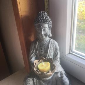 Sød Buddha