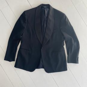Polo Ralph Lauren jakkesæt