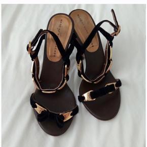 Marc Jacobs sandaler