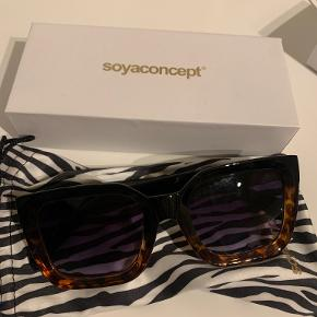 Soyaconcept solbriller