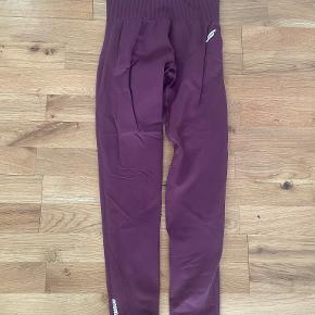 Doyoueven bukser & tights