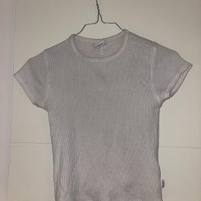 Iets frans t-shirt