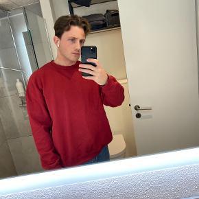 Topman sweater