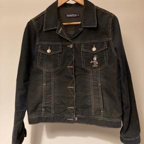 Donaldson jakke