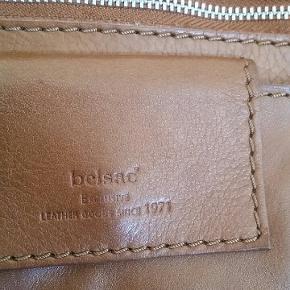 Belsac  Højde 14 cm Bredde 22 cm  #30dayssellout