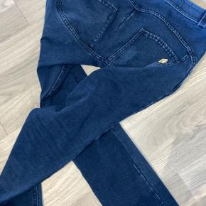 Freddy WR.UP jeans