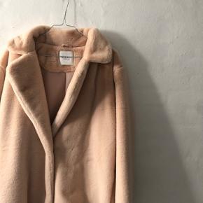 Sparkz frakke