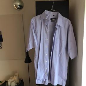 Seidensticker skjorte