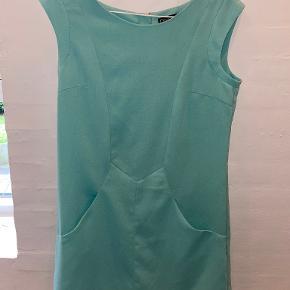 Opm Pronto Moda kjole