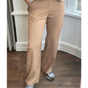Tiffany bukser