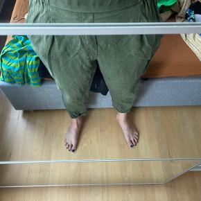 Benetton bukser