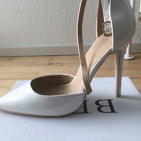 Fejlkøb 💗 super fine sko 💗