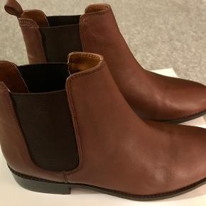 Dorothy Perkins støvler