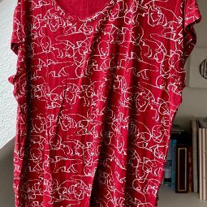 Isaksen Design t-shirt