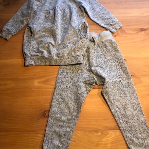 Wheat andet tøj til piger