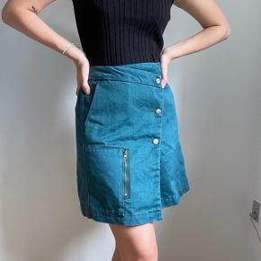 G-Star Raw nederdel