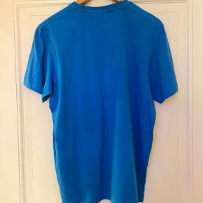 London Paraolympic Games 2012 t-shirt. Str. M Unik og i super fin stand, fejler ingenting.