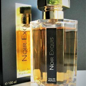 L'Artisan parfume