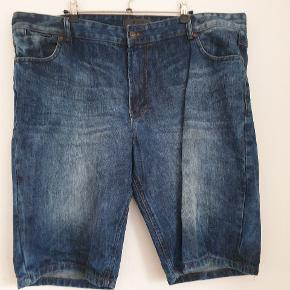 Coop shorts