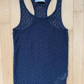 Abercrombie & Fitch andet tøj til piger