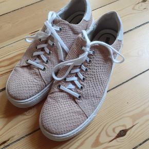 Romika sko & støvler