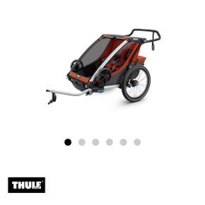 Nypris 7899,-  Ubrugt, kun prøvemonteret på cykel.
