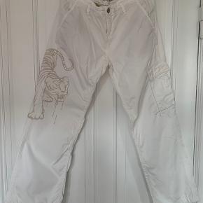 Z-BRAND bukser