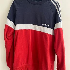 Adidas Originals skjorte