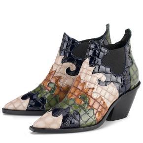AGL Attilio Giusti Leombruni støvler