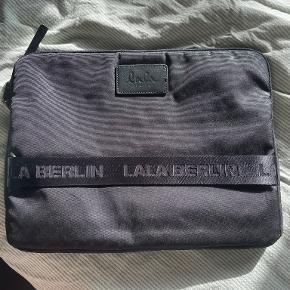 Lala Berlin anden accessory