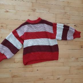 Monki sweater